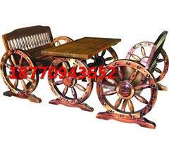 供应哪里有双人车轮椅卖