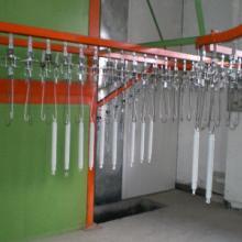 烘干固化设备厦门专业的烘干固化设备批售,烘干固化设备专卖店
