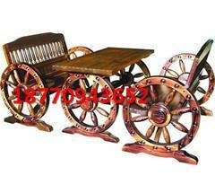 供应双人车轮椅专业生产商