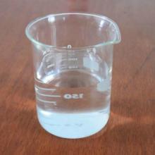 供应用于粉末消泡剂的胶水粉末消泡剂|胶水粉末消泡剂生