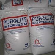 软化用阳离子树脂厂家0017阳树脂图片