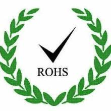 供应电锯CE认证ROHS认证需要多久图片