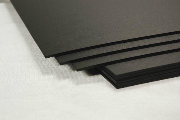 江苏防水环保型PVC橱柜发泡板销售