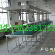 台板线木板线插件线图片