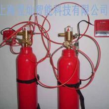 供应新型探火灭火装置感温自启动装置FD-I-C6图片