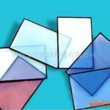 供应安徽特种玻璃