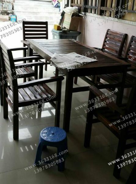 供应实木休闲桌椅厂家,实木休闲桌椅厂家批发,广西实木休闲桌椅厂家