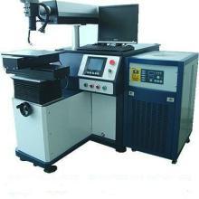 供应山西激光焊接机,激光焊接,激光焊接加工,大型激光焊接机,激光焊接加工批发