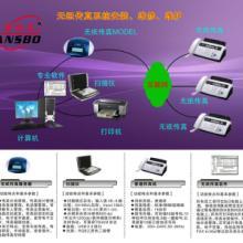 供应集团电话系统
