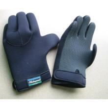 供应运动手套
