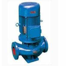 供应立式离心油泵YG型立式离心油泵,立式防爆离心油泵批发