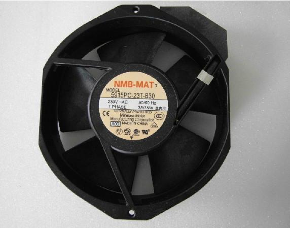 供应5915PC-23T-B30 nmb风扇