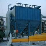 RDL气箱脉冲低压长袋脉冲单机袋式除尘器 RDL气箱脉冲除尘器