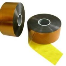 供应F46胶带生产厂家,高温热熔有粘性F46胶带图片