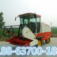 玉米杆打捆机大型小型水稻图片