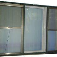 供应纳米光触媒防雾霾窗纱陕西代理经销,窗式净化器,空气净化网,防雾霾神器,防PM2.5窗纱,防尘纱窗那里卖