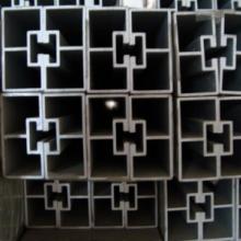 江苏铝型材直销商铝型材厂家支持任意加工定制16000元/吨 江苏铝型材厂家批发