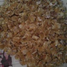 供应压片玉米批发