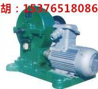 供应JQHSB-50×12气动绞车