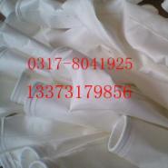 130X4500涤纶针刺毡布袋图片