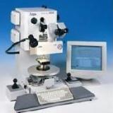 供应电子产品性能检测