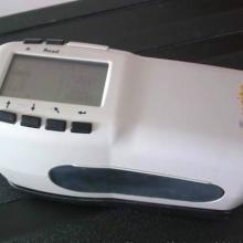 供应爱色丽xrite-sp系列分光测色仪批发