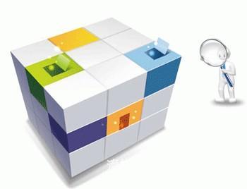 徐州专业的软件开发推荐——软件开发一软件开发嬕