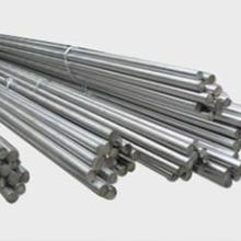 供应440C不锈钢——440C钢材图片