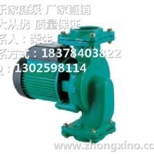 供应德国威乐PH-041EH热水循环泵40w批发