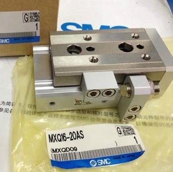 供应SMC电磁阀回收