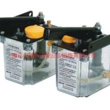 供应手动润滑泵;天津磨床手动润滑泵;天津拉床手动润滑泵