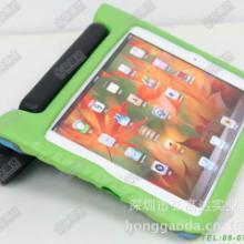 供应精品ipadmini平板电脑配件图片