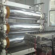 山东塑料厚菜板生产线优质厂家图片