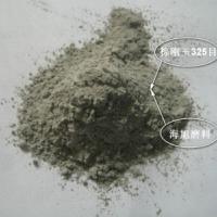 供应用于耐火材料|炉料|浇注料的棕刚玉细粉100/200/320