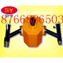 供应ZQS-50/2.5S手持式帮锚杆钻机批发
