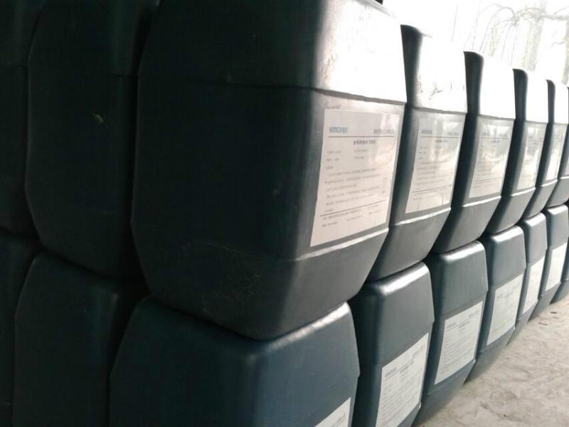 供应焊接防飞溅剂,焊接防飞溅剂生产,防飞溅剂销售