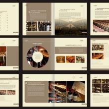 供应深圳企业画册印刷生产供应,深圳企业画册印刷生产供应商