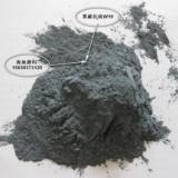 供应用于喷砂 研磨 抛光的黑碳化硅微粉W10 精细抛光用