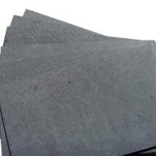 合成石-/(进口合成石(合成石价格(合成石材料