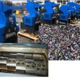 供应广东500塑胶粉碎机 15KW塑胶粉碎机广东500塑胶粉碎机报价