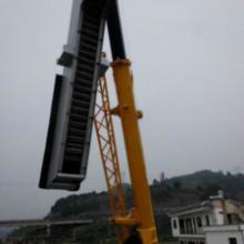 供应重庆厂家直销雨水固液分离机械格栅