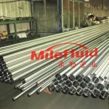供应卫生级不锈钢刚管卫生级不锈钢钢管厂家批发
