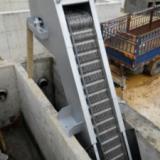 供应重庆污水处理设备首选沃利克环保