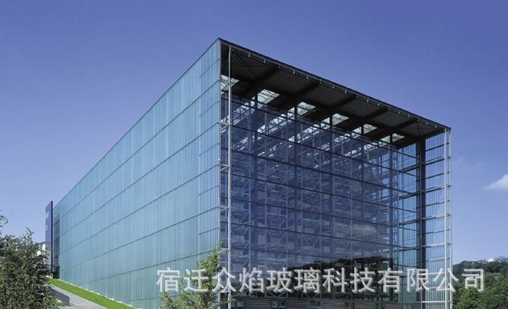 特种玻璃江苏价位合理的特种玻璃供应