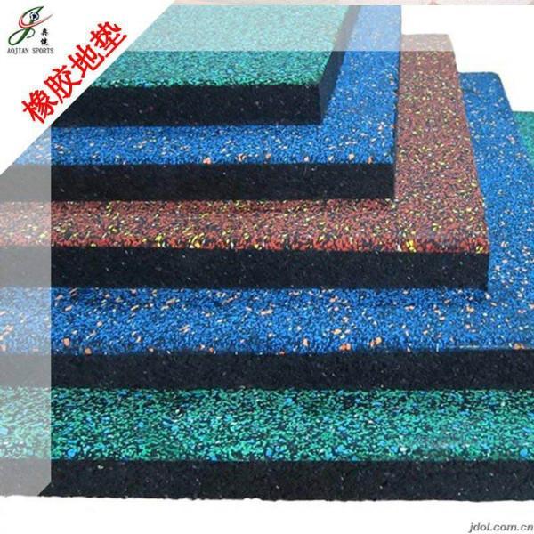 供应江苏幼儿园橡胶地垫     江苏幼儿园橡胶地垫厂