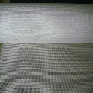 铸铝棒生产用铸造过滤网供应图片