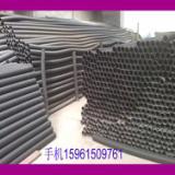 供应桥梁预应力塑料(金属)波纹管厂家