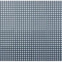 供应室内F3.75单双色模组/深圳LED