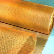 上海高硅氧纤维铸造过滤网报价图片