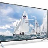 供应最新款液晶电视【深视宝】平板电视